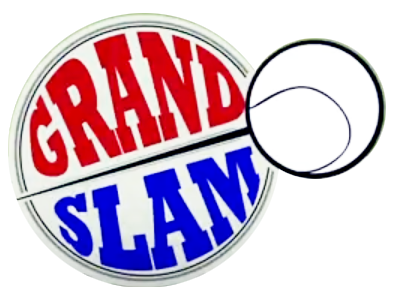 Buy Grand Slam Now